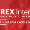 FIREX International Show